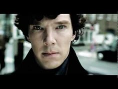 ☢ Radi☠ac†ive ☢ SHERLOCK ☣ I love Imagine Dragons, Radioactive, and Sherlock. So naturally, I love this video! :)