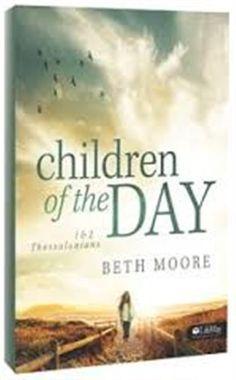 Beth Moore: Books | eBay