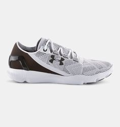 Shop Under Armour for Women's UA SpeedForm® Apollo Vent in our Womens Sneakers department.  Free shipping is available in US.
