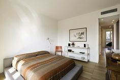 private apartment_SAS, Milano, cristiana vannini
