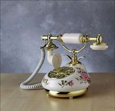 http://branttelephone.com/porcelain-white-with-roses-phone-p-5555.html