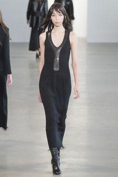 Calvin-Klein-rtw-fw15-runway-28 – Vogue