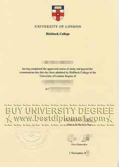 no essay required scholarships 2011