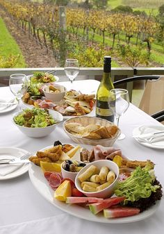 Swan Valley River Cruise & Vineyard Experience, From $149. http://www.tourstogo.com.au/tour/2847-swan-valley-river-cruise-and-vineyard-experience #SwanValleyRiverCruise, #VineyardExperience
