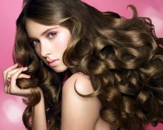 Natural Human Hair Extensions from India's leading Hair Exporters. http://www.naturalhumanhair.co.in