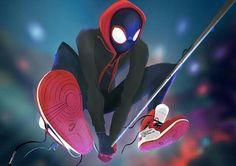 Ultimate Spider-Man  °°