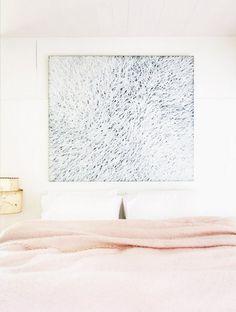 7 Stellar Home Design Pinners You Need to Follow via @mydomaine