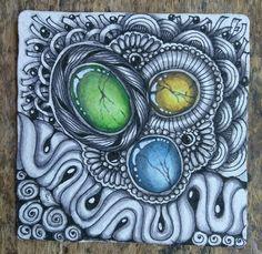 coffee & creativity