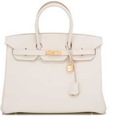 best quality hermes birkin replica - hermes rose sakura swift kelly 25cm gold hardware