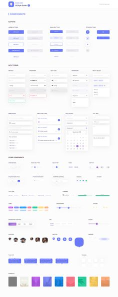 Eggplore UI Styleguide – Freebie 🤯 on Inspirationde Dashboard Design, Dashboard Ui, Ui Ux Design, Ui Design Mobile, Wireframe Design, User Interface Design, Web And App Design, Design Websites, Web Flat Design
