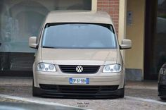 Volkswagen Caddy, Vw, Caddy Van, Nissan Skyline, Cars And Motorcycles, Audi, Club, Vehicles, Interior