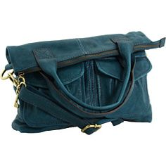 such a great everyday bag, I want it in every color!