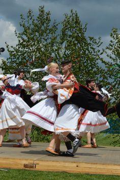 Traditional folk dancing Lets Dance, Outdoor Parties, Food Festival, Dancing, Folk, Let It Be, Traditional, Dance, Forks