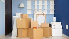 As a leading Hyderabad based packers and movers company, we offer a professional and low-cost Household Relocation services in Hyderabad. We can relocate your household goods within Hyderabad as well as from Hyderabad to anywhere in India. Furniture Removalists, Moving Furniture, Packing Services, Moving Services, Home Renovation, Home Remodeling, Relocation Services, Ideas Para Organizar, Spring Cleaning