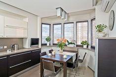 Дизайн-проект кухни с эркером 15,9 кв.м. в доме п44т 25 - post-1193-0-33813800-1366291436.jpg