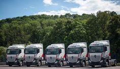 Fotka Recreational Vehicles, Camper Van, Campers, Single Wide