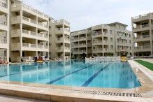 SOLD. One Bedroom Poolside Apartment For Sale In Altinkum. Visit http://www.spotblue.com/turkey-property-for-sale/apartment-in-altinkum-alt406/ or email info@spotblue.com for more information on properties like this.