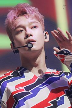 Find images and videos about kpop, boy and exo on We Heart It - the app to get lost in what you love. Exo Chen, Exo Chanyeol, Kyungsoo, Daejeon, Kpop, Shinee, Kim Jong Dae, Exo Official, Kim Junmyeon