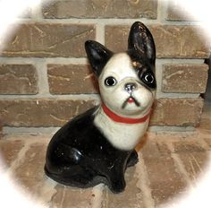 How Much is That Doggy in the Window?  KISVTEAM SOTW by Kerri on Etsy