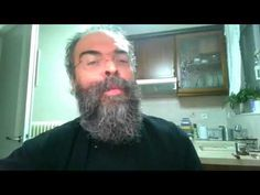 Κονάνος - Ψυχική ενδυνάμωση Christian Faith, Religion, Fictional Characters, Youtube, Videos, Fantasy Characters, Youtubers, Youtube Movies