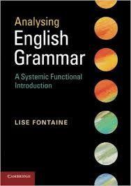 Book on c language free download