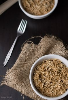Lower Excess Fat Rooster Recipes That Basically Prime Cold Sesame Soba Noodles Savory Simple Whole Food Recipes, Dinner Recipes, Cooking Recipes, Yummy Asian Food, Yummy Food, Frango Chicken, Soba Noodles, Sesame Noodles, Vegetarian Recipes