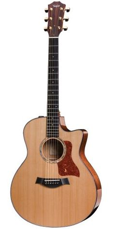 Save $ 10 order now Taylor Guitars 516ce Grand Symphony Acoustic Electric Guitar