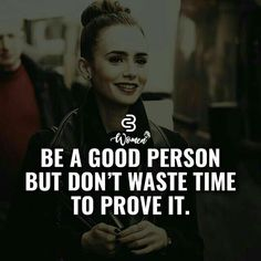The need to feel accepted, or know you would be without trying to prove it. Some people you just gotta see to believe Classy Quotes, Babe Quotes, Queen Quotes, Woman Quotes, Girly Attitude Quotes, Girly Quotes, Random Quotes, Positive Quotes, Motivational Quotes