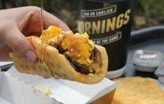 Você aceita um taco de waffle? - http://marketinggoogle.com.br/2014/02/26/voce-aceita-um-taco-de-waffle/