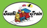 Japanese Food Obsession: Sushi Train @ Bondi Junction