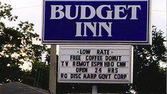 Vacation Budget Planning