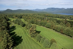 Beautiful greens at the Sagamore Resort Public Golf Courses, Best Golf Courses, Long Weekend, Traveling By Yourself, Road Trip, City, Fall, Beautiful, Autumn