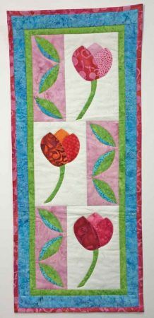 Island Batik Ambassador project for April Quilting Tips, Motifs, Applique, Island, Quilts, Blanket, Sewing, Projects, Fabric