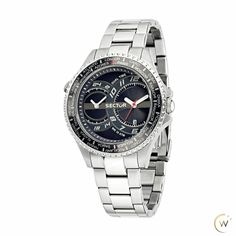 6713a4eb5ef9 THE WATCH SHOP – TAKE YOUR TIME
