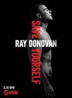 Ray Donovan Season 4