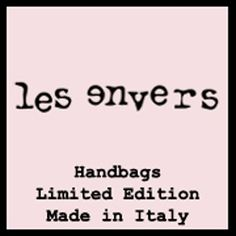 Les Envers featured on https://www.cityblis.com/10105/les_envers