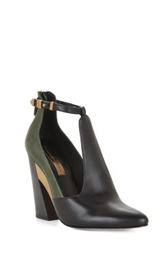 BCBG- @Lydia Squire - i can see you rocking these