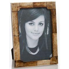 Abigails Frame Antique Bone  @Demi Bredefeld Ryan #demiryanhome #shop #homedesignboutique www.demiryan.com