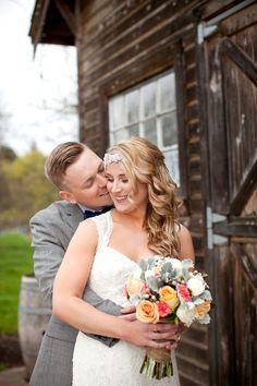 www.ashleyandbrandonphotography.com Beautiful outdoor wedding at Starling Lane, Victoria BC, victoria bc wedding