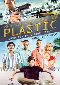 Plastic (Altyazılı)