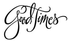 GoodTimes | Flickr - Photo Sharing!