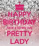 happy-birthday-have-a-lovely-day-pretty-lady - Happy Birthday Funny - Funny Birthday meme - - happy-birthday-have-a-lovely-day-pretty-lady The post happy-birthday-have-a-lovely-day-pretty-lady appeared first on Gag Dad. Happy Birthday Woman, Happy Birthday Beautiful Friend, Happy Birthday Qoutes, Happy Birthday Black, Happy Birthday Wishes For A Friend, Happy Birthday Funny Humorous, Birthday Wishes And Images, Birthday Blessings, Birthday Wishes Quotes