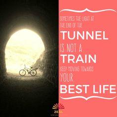 Life Coaching Quote