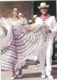 Once Again....The dress, may I PLEEEEEEEEEEEEEEEEEASE HAVE IT!!
