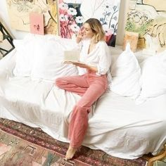 online dating Κοπεγχάγη που χρονολογείται στα Αγγλικά