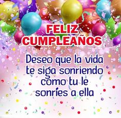 Imagenes de cumpleaños para una sobrina Happy Birthday Pictures Free, Happy Birthday Wishes Photos, Birthday Greetings, Kitten For Sale, Brother Quotes, Mother Day Gifts, Wall Art Decor, Christmas Bulbs, Birthdays
