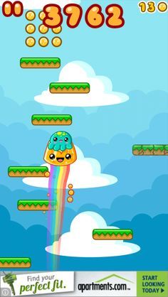 Happy Jump Android Game Apk Download | Android Games | Mini games