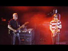 David Gilmour - Money / Live at Pompeii 2016 David Gilmour Live, Pompeii, Pink Floyd, Music Songs, Mozzarella, Cakes, Rock, Recipe, Stone