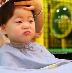 Manseya Superman Kids, Song Triplets, Best Diet Pills, Human Bean, Miss You Guys, Cute Songs, Energy Boosters, Baby Songs, Celebrity Dads