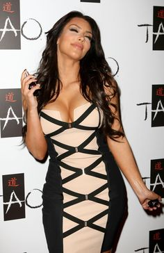 http://forum.purseblog.com/celebrity-news-and-gossip/the-kim-kardashian-thread-563514-7.html
